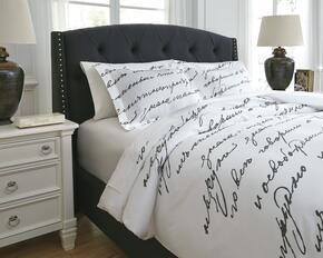 Signature Design by Ashley Q765003K