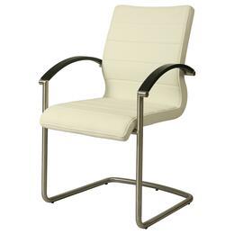Pastel Furniture QLAK1172197866