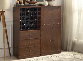 Acme Furniture 975423