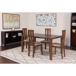 Flash Furniture ES54GG