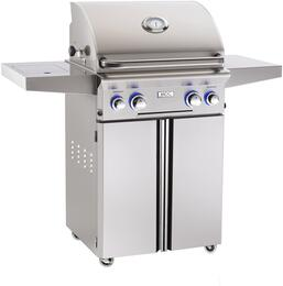 American Outdoor Grill 24NCL