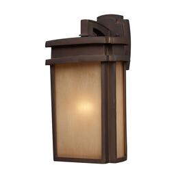 ELK Lighting 421411
