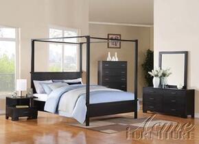 Acme Furniture 20042CK
