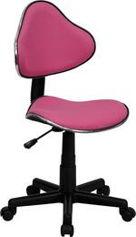 Flash Furniture BT699PINKGG