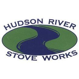 Hudson River HRS48DA