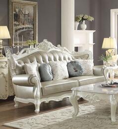 Acme Furniture 53060