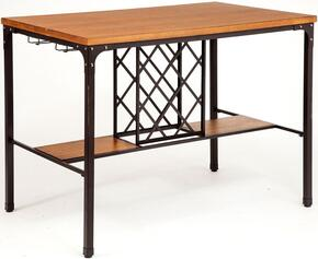 Acme Furniture 72285