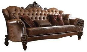 Acme Furniture 52100