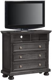 Glory Furniture G7015TV