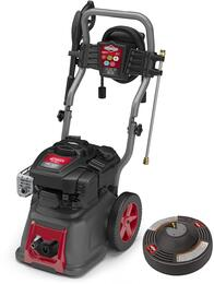 Briggs and Stratton 020664