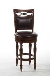 Hillsdale Furniture 5388831