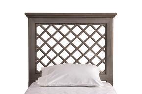 Hillsdale Furniture 1843HGFQR