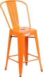 Flash Furniture CH3132024GBORGG