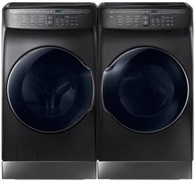 Samsung Appliance 771574