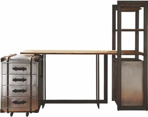 Acme Furniture 70435