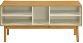 Acme Furniture 90168
