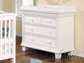 Acme Furniture 02676