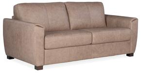 Hooker Furniture SS721SL2083