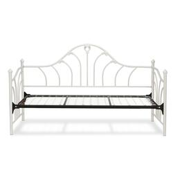 Fashion Bed Group B61054