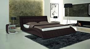 VIG Furniture VGEVBS614