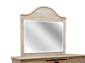 Cottage Creek Furniture 12340252