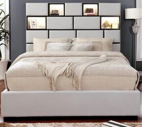 Furniture of America CM7303CKBED