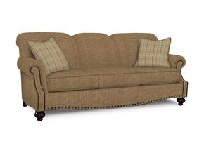 Bassett Furniture 399162FC1182CP918