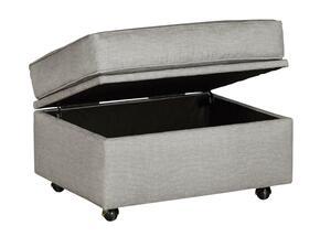 Progressive Furniture U2012OT