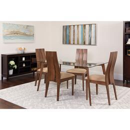 Flash Furniture ES127GG