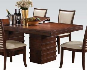 Acme Furniture 70020