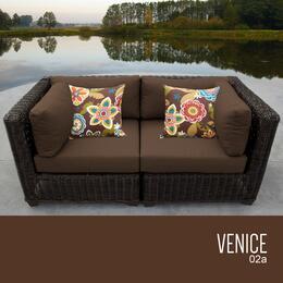TK Classics VENICE02ACOCOA