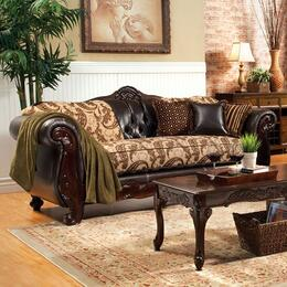 Furniture of America SM6108NSF