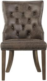 Standard Furniture 18904