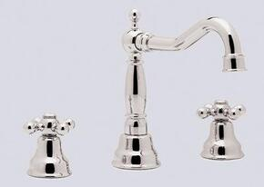 Rohl AC107LSTN2