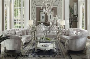 Acme Furniture 520854PC