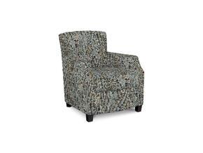 Bassett Furniture 114902BE555