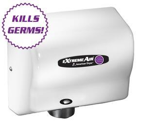 American Dryer CPC9