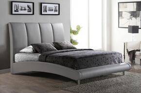 Global Furniture USA 8272GRQB