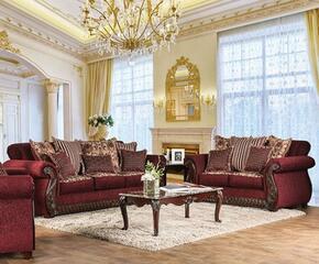 Furniture of America SM6110SL
