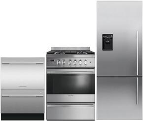 Fisher Paykel 971231