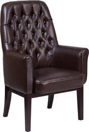 Flash Furniture BT444SDBNGG