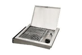 Broilmaster DPA151N-DPA153