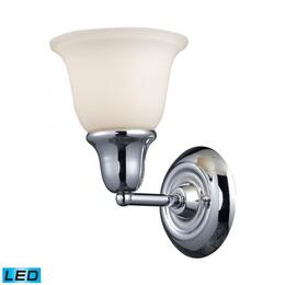 ELK Lighting 670101LED