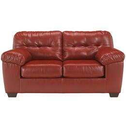 Flash Furniture FSD2399LSREDGG