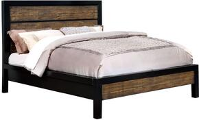 Furniture of America CM7693EKBED