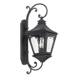 ELK Lighting 6711C
