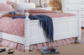 Carolina Furniture 417853
