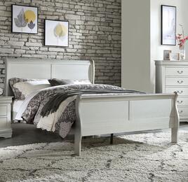 Acme Furniture 26745F