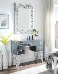 Acme Furniture 90055SET