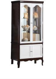 Acme Furniture 91234